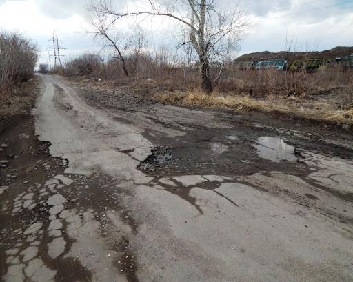 Высокие тарифы, грязная вода и «убитые» дороги: в Одесской ОГА назвали главные проблемы области «фото»