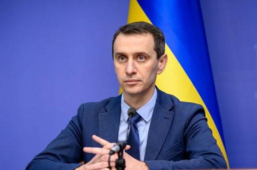 В Киеве раскритиковали Одесскую область за организацию борьбы с COVID-19 «фото»