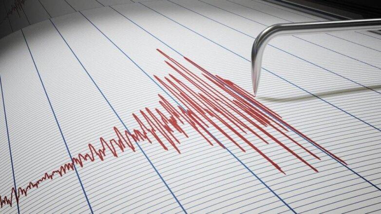 Ночью жители юго-запада Одесской области ощутили землетрясение, произошедшее в Румынии «фото»