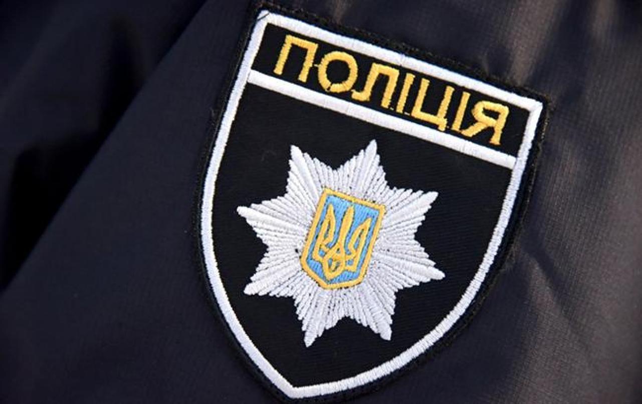 В Аркадии среди бела дня обокрали одессита: полиция поймала вора (фото) «фото»