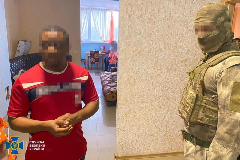 Pfizer ненастоящий: СБУ задержала мошенников, торговавших поддельной вакциной (фото) «фото»