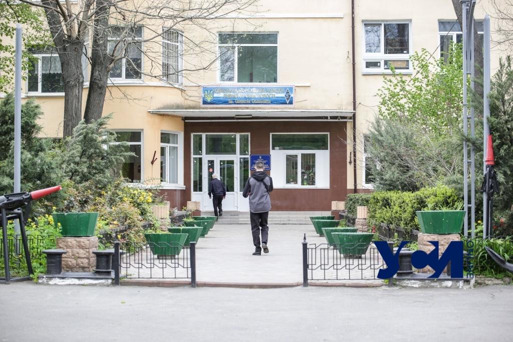 Одесские колледжи и техникумы: правила поступления в 2021 – что изменилось (фото) «фото»