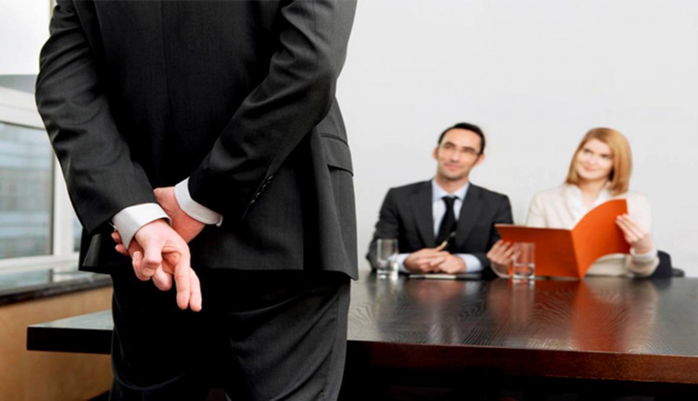 Одессита, уволенного за разоблачение коррупции, восстановили на работе (аудио) «фото»