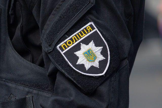 Дело о попытке изнасилования мальчика: эксперт не нашел повреждений, полиция открыла дело «фото»