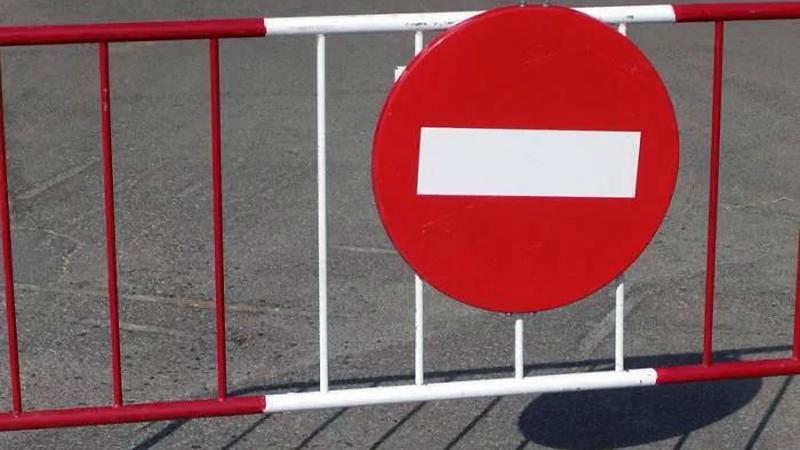 Ремонт: на Екатерининской перекроют движение автотранспорта «фото»