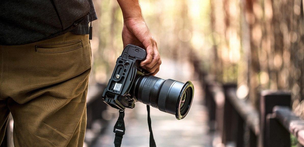 Фотографы из Одессы получили высокие награды на международном конкурсе (фото) «фото»