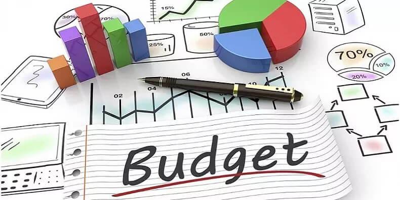 Из-за «карантинных» льгот бюджет Одессы недополучил более 10 миллионов (аудио) «фото»
