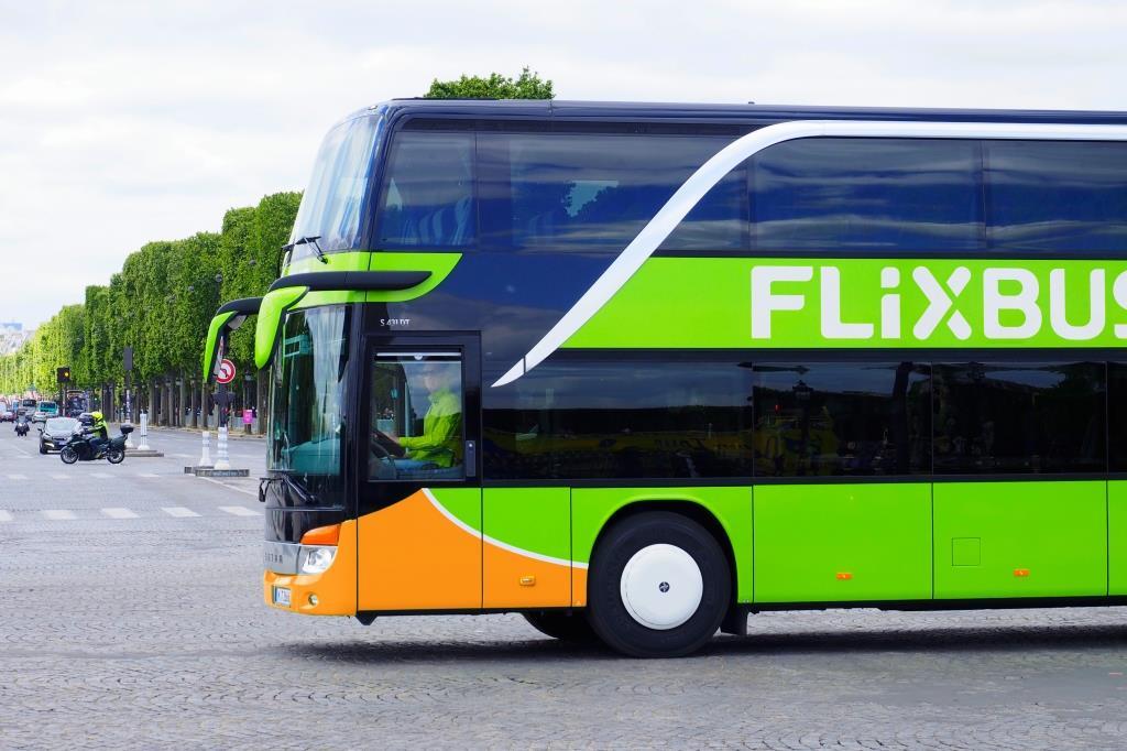 Из Затоки на Буковель будет ходить автобус европейского оператора (аудио) «фото»