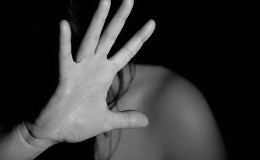 Странная история: в Измаиле ищут «неопознанного» мужчину, похитившего сожительницу и дочь (фото) «фото»