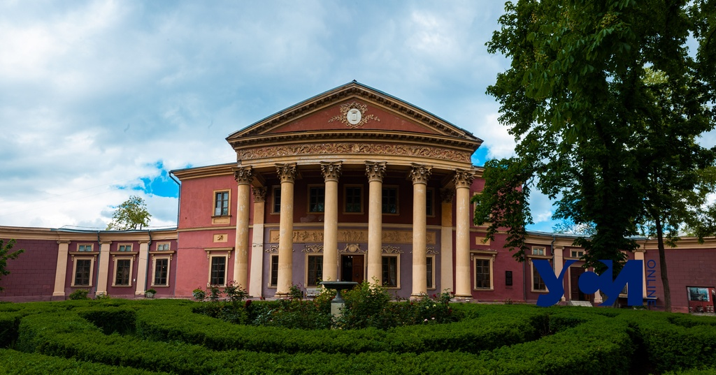 В честь Дня музеев в Одесском художественном проведут бесплатные концерты «фото»