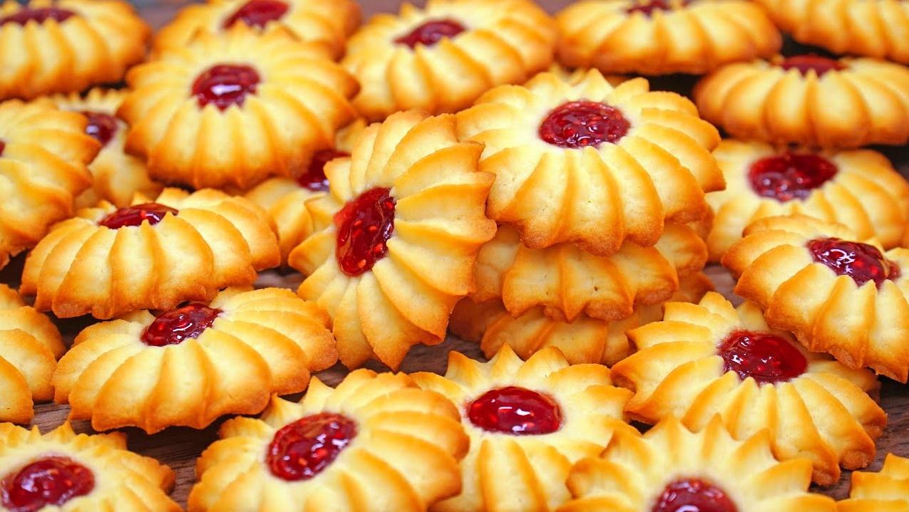Опасные сладости: в Одессе может появиться вредное печенье (аудио) «фото»