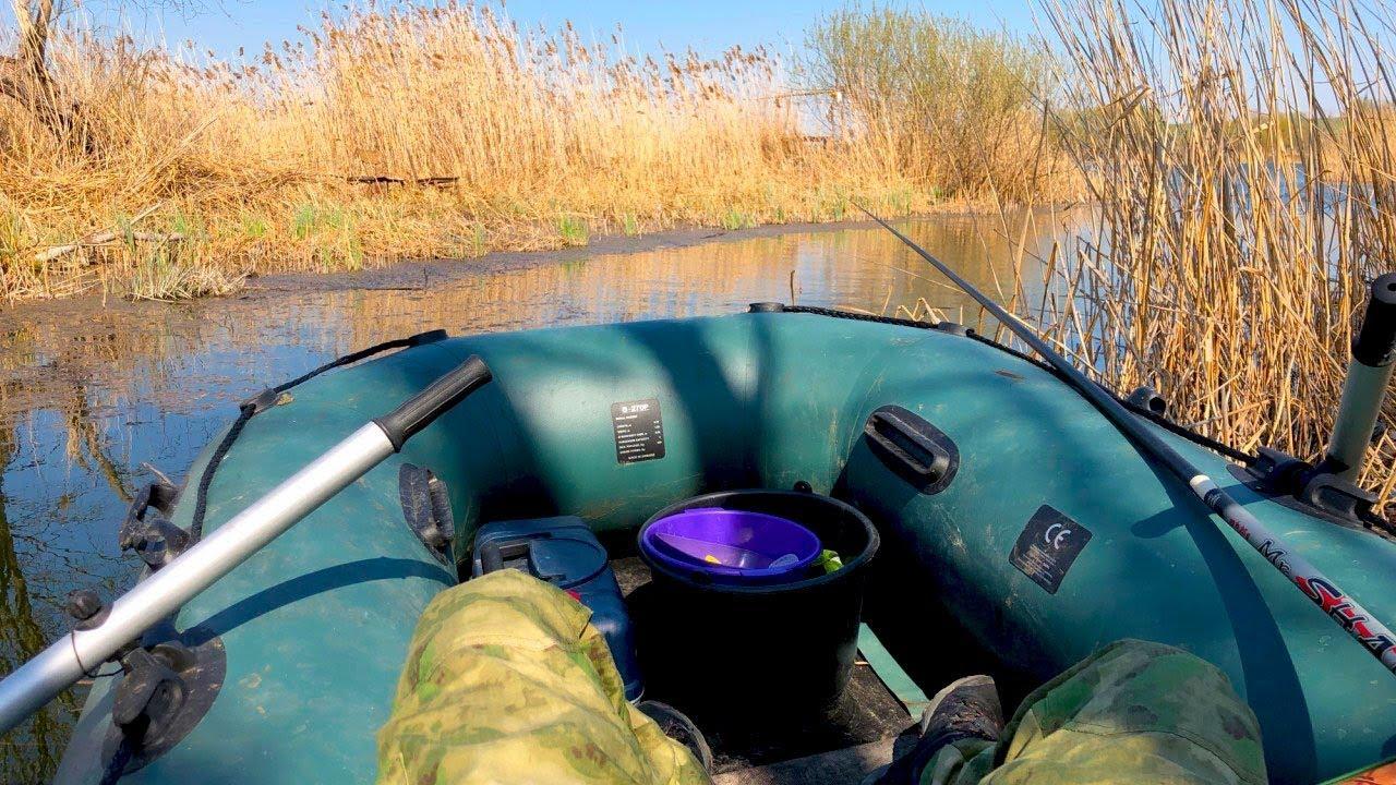 На Днестре задержали пьяного рыбака на лодке «фото»