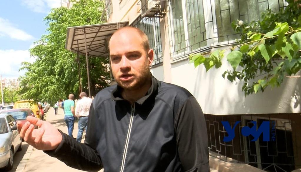 Я никого не избивал: отец изъятых соцслужбами детей собирается забрать их домой (фото) «фото»