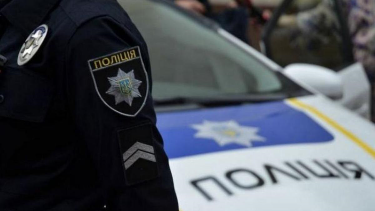 Накануне праздников полиция напомнила о запрете тоталитарной символики «фото»