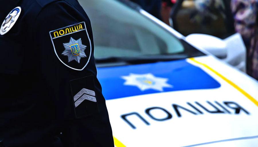 Молодому одесситу грозит до 6 лет тюрьмы за грабеж на улице (фото) «фото»