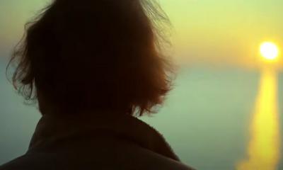 «Дом Солнца»: нейрохирург и моряк сняли клип об Одессе (фото, видео) «фото»