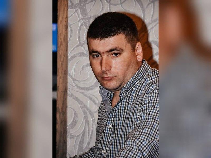В Одесской области убили мужчину: семья нуждается в помощи (фото) «фото»