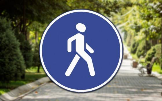 Пешеходная зона в Одессе: как изменятся маршруты автобусов в центре (схемы) «фото»