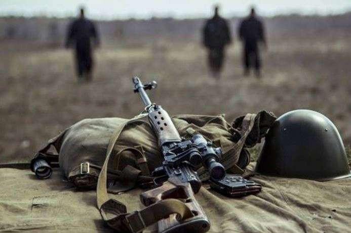 Аналитик об армии РФ: «Увеличилось количество суицидов» «фото»