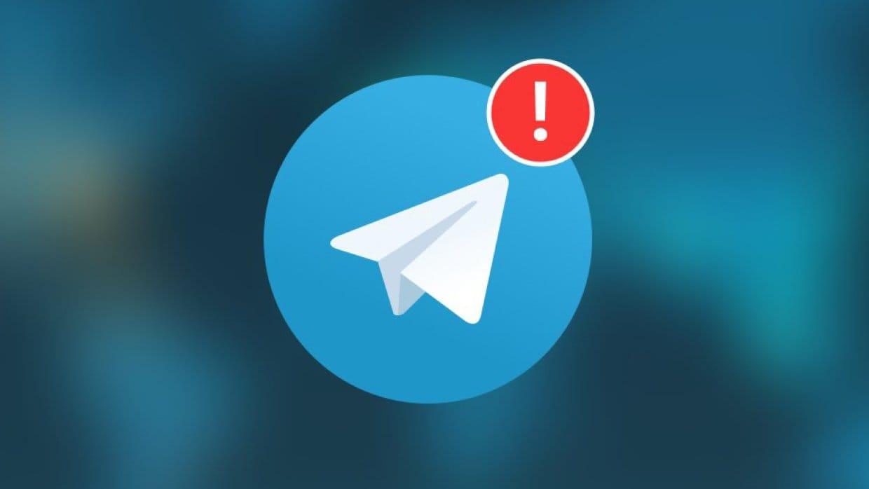 С начала года правоохранители ликвидировали 30 телеграм-каналов по продаже наркотиков «фото»
