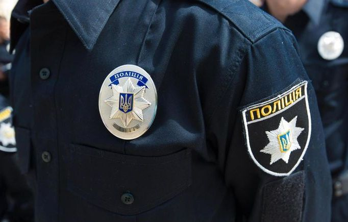 Одесская область: во время пьяной ссоры муж избил жену до смерти «фото»