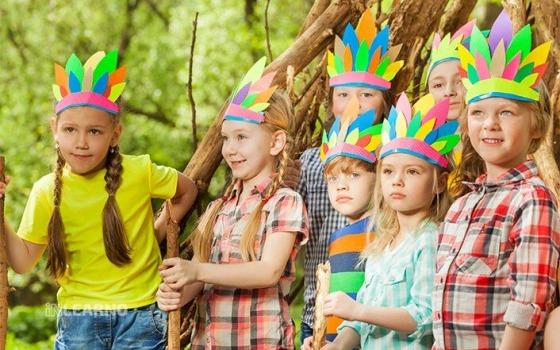 Детские лагеря в Одесской области будут работать по правилам 2020 года «фото»