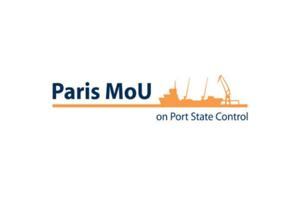 Украина покинула черный список по степени опасности судоходства «фото»