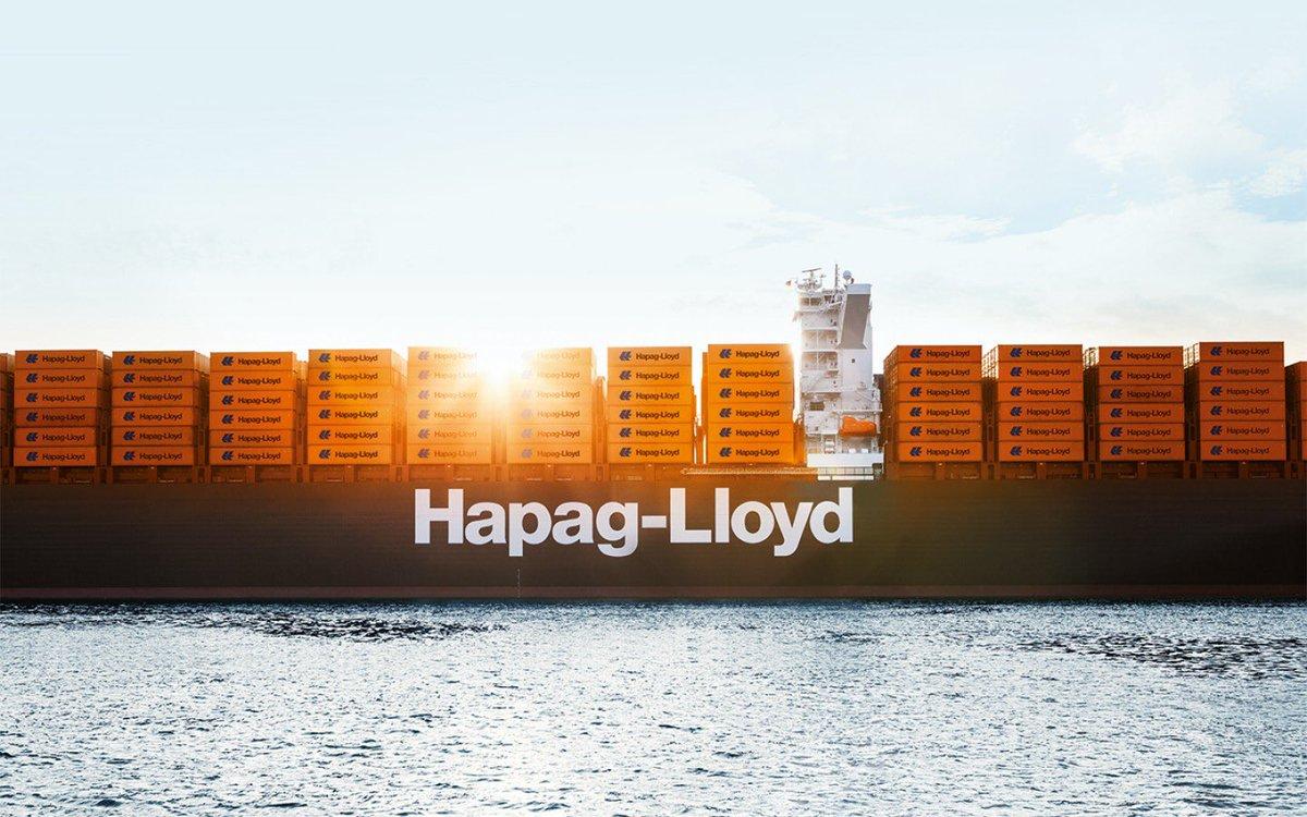 Транснациональный судоходный гигант открывает офис в Одессе «фото»