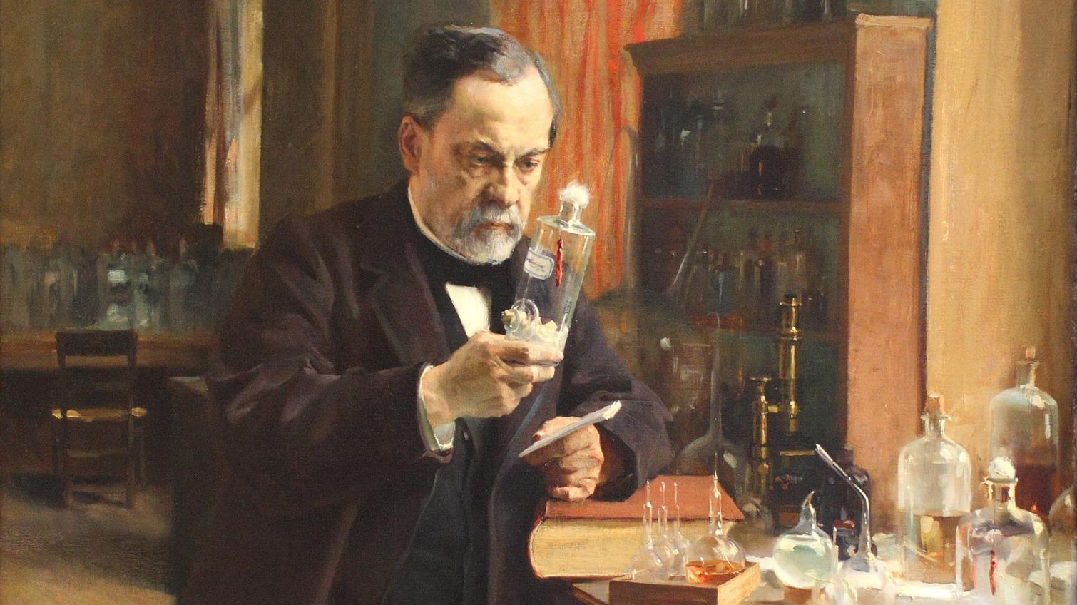 Вторая в мире: 135 лет назад в Одессе открыли бактериологическую станцию (фото) «фото»