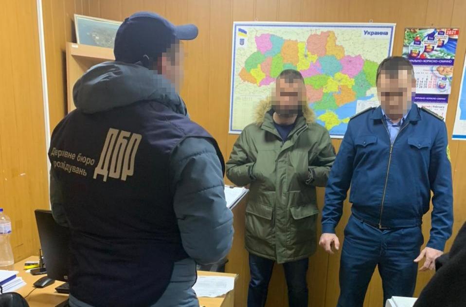В Одессе будут судить организаторов схемы нелегального вывоза автомобилей на таможне (фото) «фото»