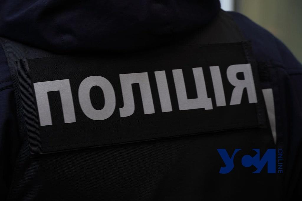 Молодых одесситов могут посадить на 8 лет за избиение «фото»