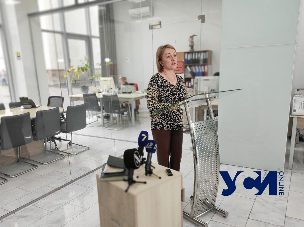 В Одесской области более 30% громад – финансово несостоятельные «фото»
