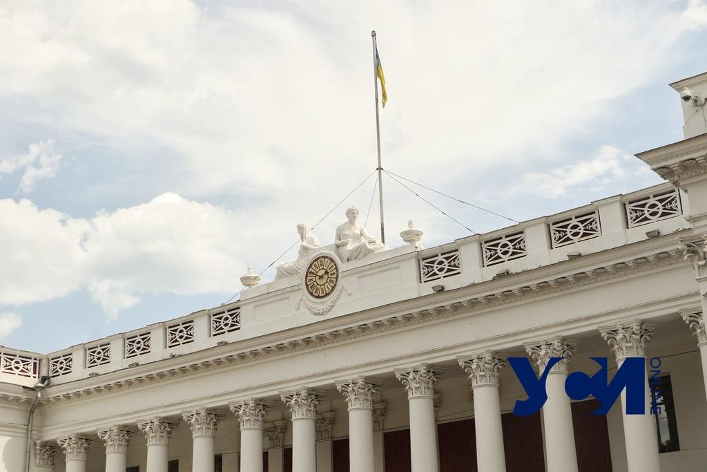 Вместо Якименко – Никогосян: в мэрии поменяли главу горздрава «фото»