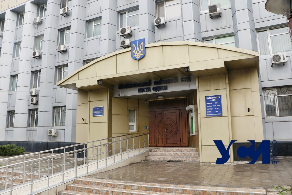 В деле о трагических одесских пожарах продолжают изучать доказательства и опрашивать потерпевших «фото»