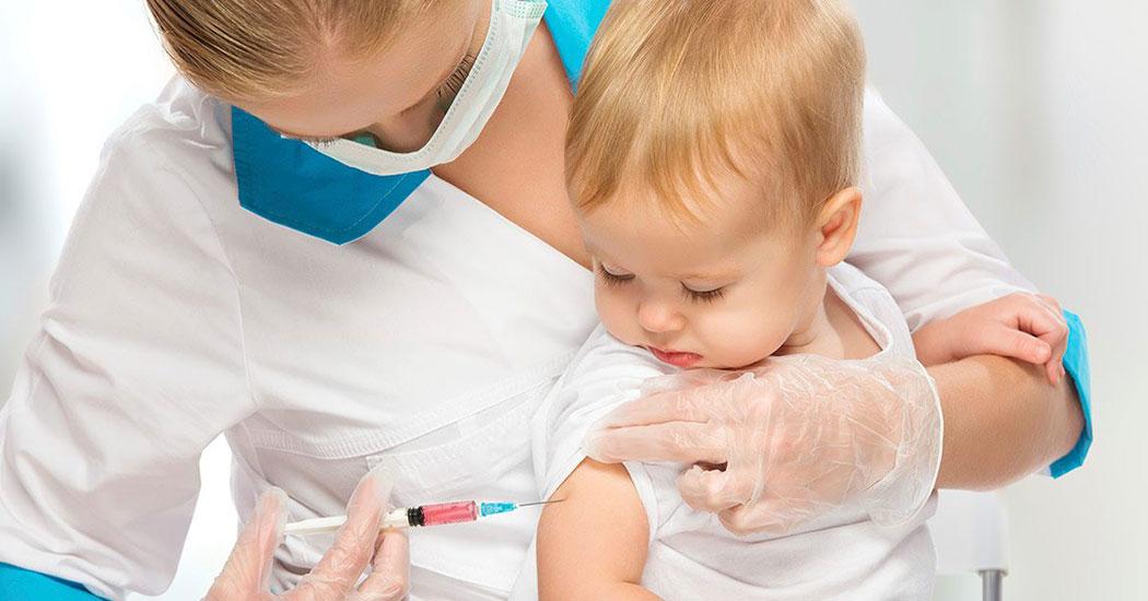 В Одессу поступили вакцины от инфекционных болезней: что есть в наличии (аудио) «фото»