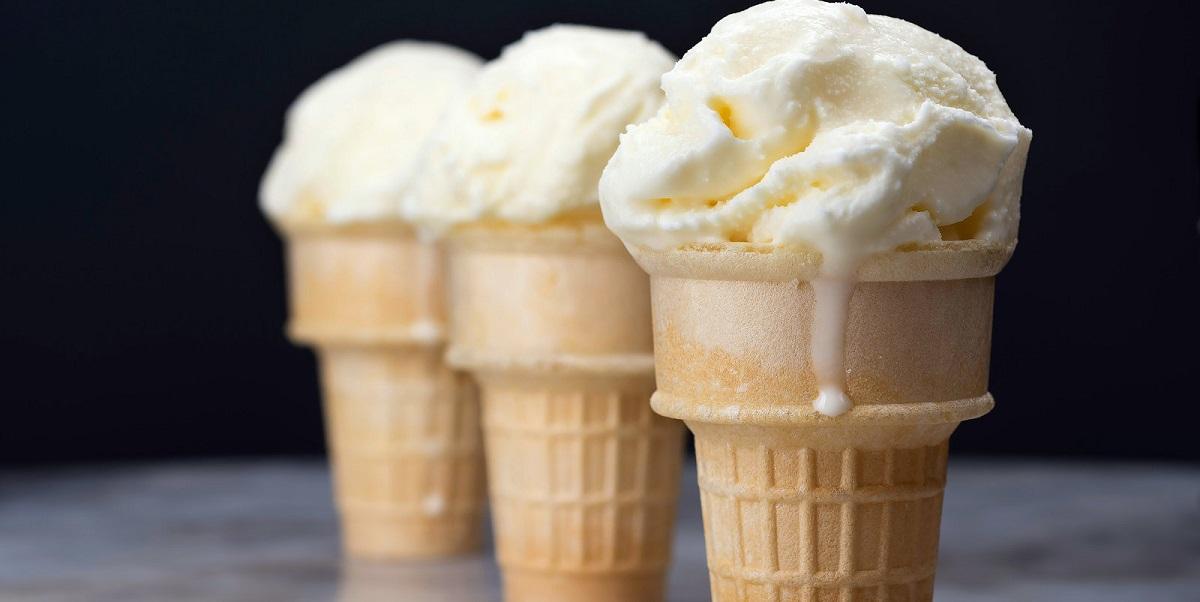 В Украину завезли опасное мороженое: оно может оказаться в Одессе (аудио) «фото»