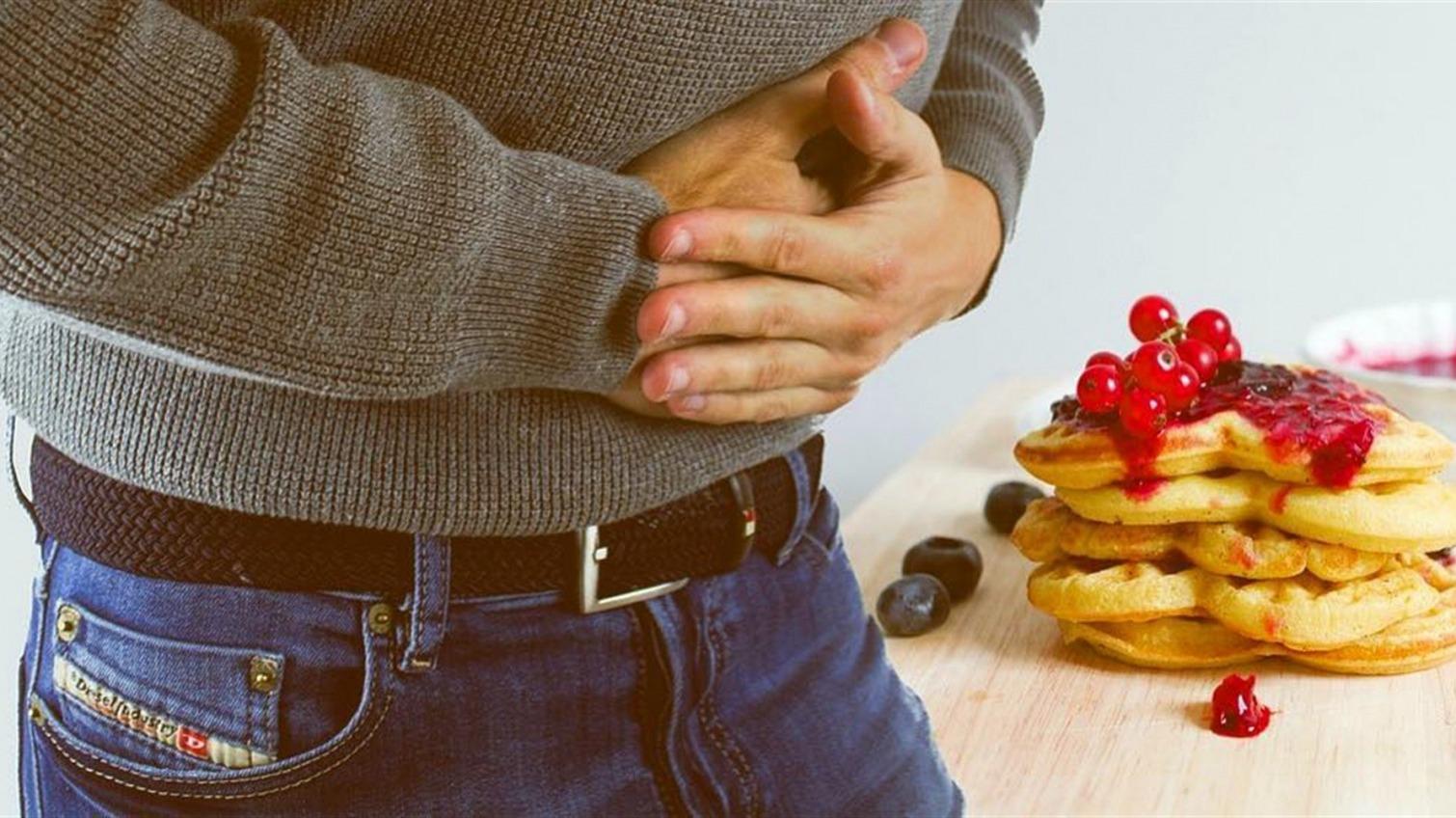 Как не отравиться в жару: одесские врачи напоминают о профилактике кишечных заболеваний «фото»
