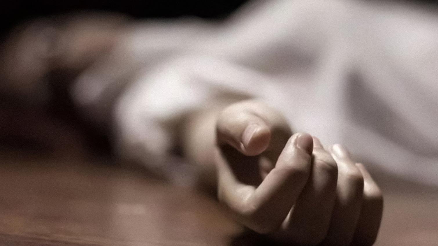 Тело в тоннеле: в Одессе задержали троих подозреваемых в жестоком убийстве «фото»