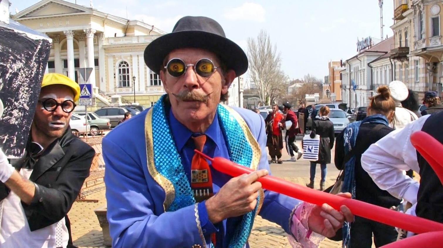 Стало известно, кто получит почти миллион за проведение Комедиады в Одессе «фото»