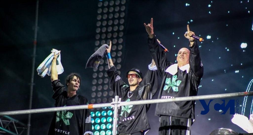 На концерт в честь Дня Одессы потратят 3 миллиона: кто будет выступать «фото»
