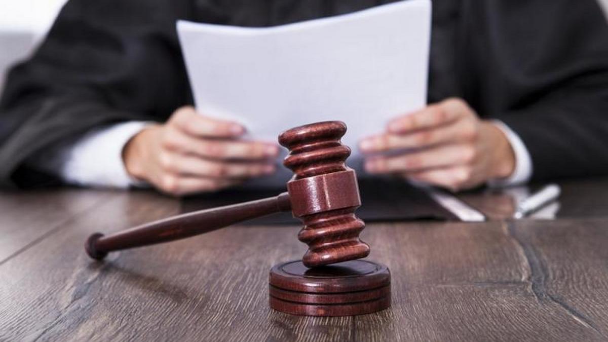 Задержанных в Грузии одесских моряков приговорили к 4 годам тюрьмы: адвокаты готовят апелляцию (видео) Обновлено «фото»