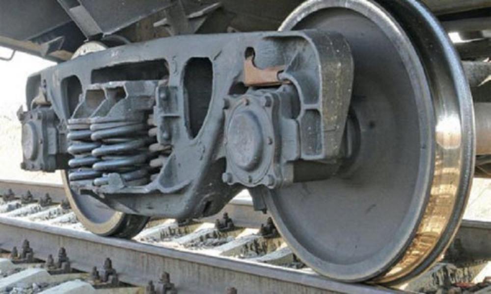 Пожилой одессит попал под поезд на Сортировочной «фото»