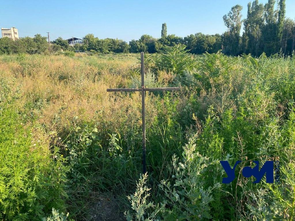 За раскопкой захоронений на 6-км можно будет наблюдать онлайн «фото»