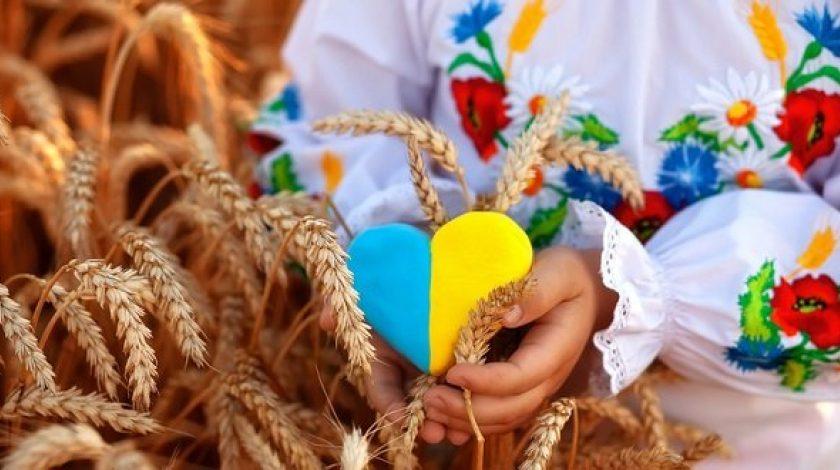 Ко Дню Независимости в Одессе установят светодиодные конструкции за полмиллиона «фото»