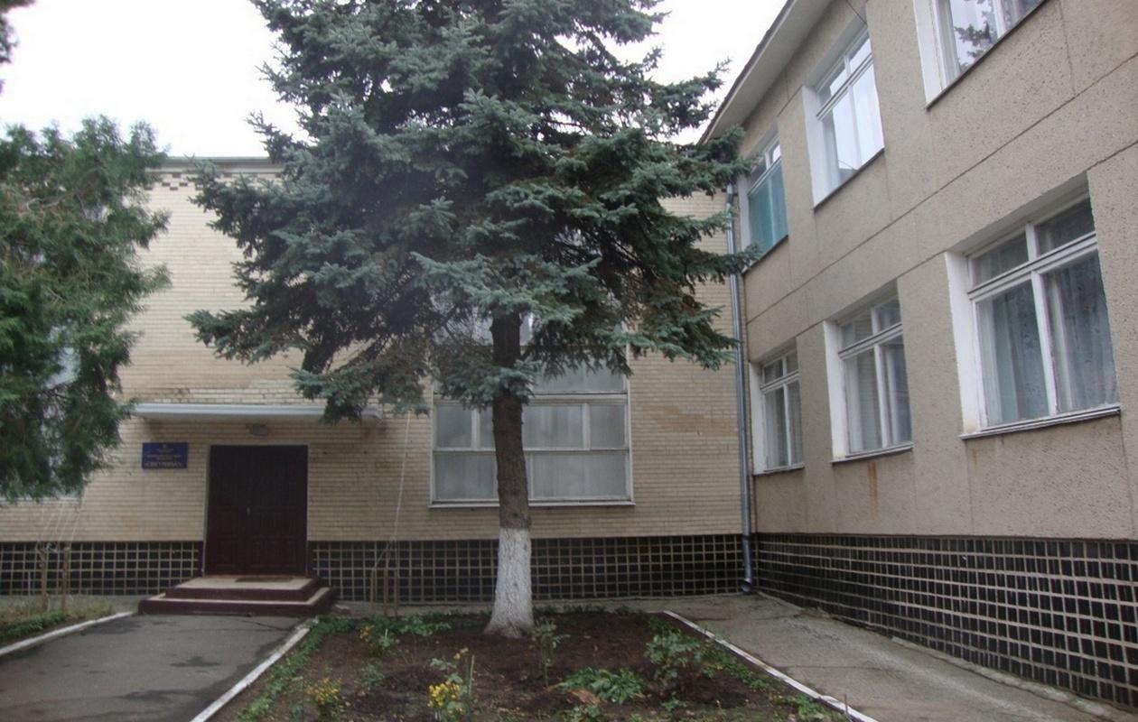 В Черноморске закрывают детский сад: причины называют разные «фото»