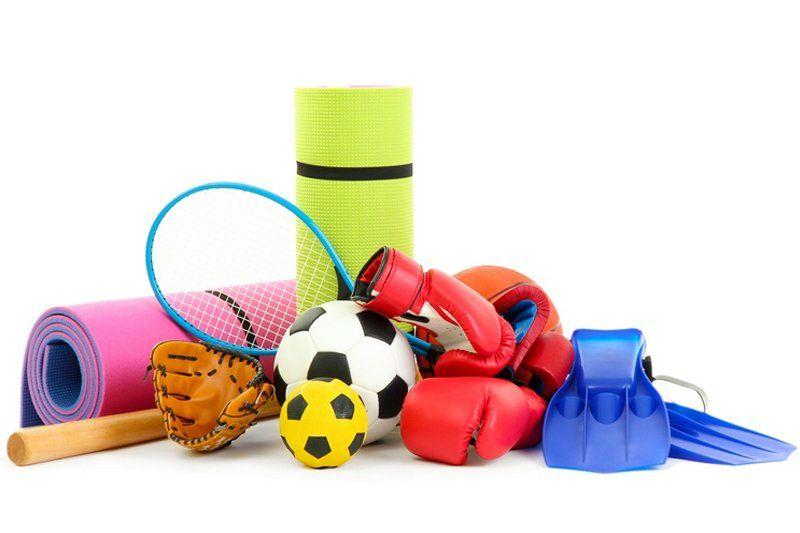 Олимпийская подготовка: Одесской области выделили более 817 тысяч на спортинвентарь «фото»