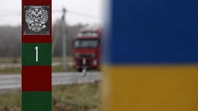 Лукашенко приказал закрыть границу Беларуси с Украиной: пока перемен нет «фото»