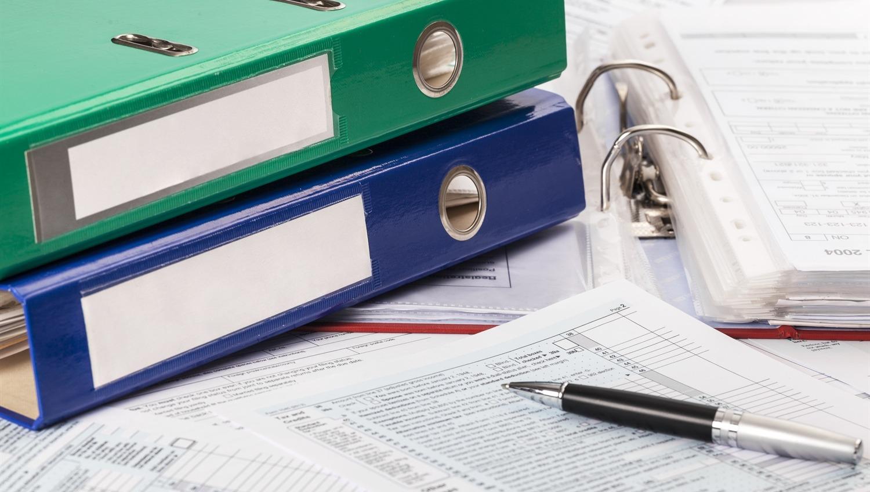 Все одесские фирмы должны подать информацию о своих владельцах (аудио) «фото»