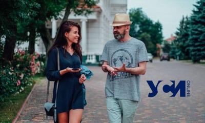 Я сумел продать севастопольским мамочкам украинского Олафа, — актер озвучки Андрей Алехин «фото»