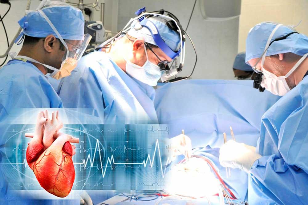 Восстановлением кардиобольницы Алейниковой займутся после окончания пандемии «фото»